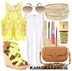 #kamzakrasou #sexi #love #jeans #clothes #coat #shoes #fashion #style #outfit #heels #bags #treasure #blouses #dress #beautiful #pretty #pink #gil #woman #womanbeauty #womanpower #loveŽltá farba slniečka - KAMzaKRÁSOU.sk