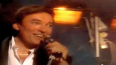KAREL GOTT -  CHYŤ SVÉ DNY (TV video) g Karel Gott, Rest In Peace, Orchestra, Tv, Youtube, Tvs, Band, Youtubers, Youtube Movies