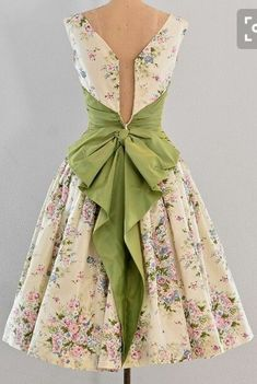 Ideas For Diy Wedding Dress Patterns Sewing Wedding Dress Sash, Wedding Dress Patterns, Princess Wedding Dresses, Colored Wedding Dresses, Best Wedding Dresses, Trendy Wedding, Wedding Shoes, Wedding Colors, Wedding Summer