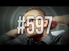 Lekko Stronniczy #597 http://youtu.be/XbxfWHTA3Vc