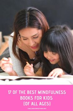 Modern life is unsettling for adults, let alone our kids. We've rounded up the best mindfulness books for kids to help you navigate what can be quite tricky conversations. Parenting Styles, Parenting Hacks, Baby Milestone Chart, Mindfulness Books, Book Activities, Educational Activities, Coping Mechanisms, Baby Music, Toddler Books