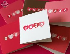 im going to write all my girl friends and maybe some of my guy friends cardssss <3