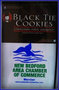 N.B. Chamber of Commerce