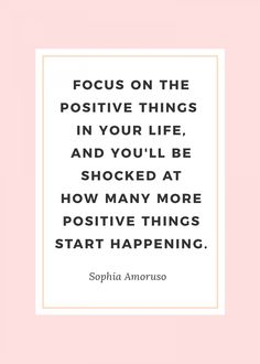 Career quotes by Sophia Amoruso  | Get inspired at 40plusEntrepreneur.com