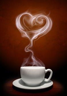 Great ways to make authentic Italian coffee and understand the Italian culture of espresso cappuccino and more! Coffee Talk, I Love Coffee, Coffee Break, My Coffee, Coffee Shop, Coffee Cups, Coffee Heart, Coffee Works, Coffee Aroma