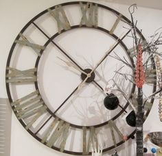 For some reason this clock just works for me.
