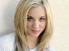Kaley Cuoco..she is fiineeee!!