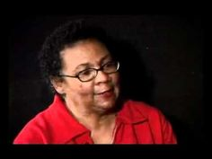 bell hooks on Voice.mp4