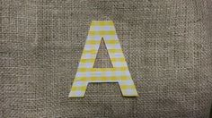 Hey, I found this really awesome Etsy listing at https://www.etsy.com/listing/232930652/iron-on-fabric-applique-4-inch-high