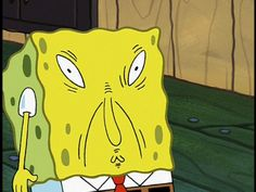 24 best ideas for funny face pictures people hilarious Spongebob Ugly, Funny Spongebob Faces, Spongebob Anime, Spongebob Memes, Cartoon Memes, Spongebob Squarepants, Cartoon Pics, Funny Memes, Tv Memes