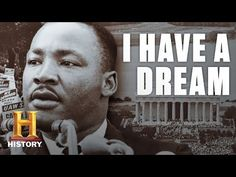 9cc4acd47 Martin Luther King, Jr.'s