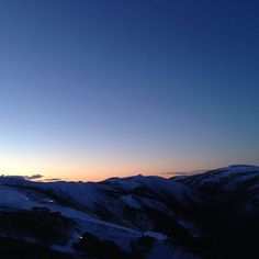 #hardview #Hotham #MountHotham #australiansnow #whereareyou #snow #ArlbergHotham