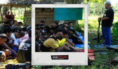 OnePhoto steunt pionier Toto in zijn strijd voor persvrijheid!