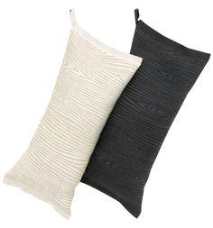 VIILU sauna pillow | Lapuan Kankurit