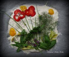 Focaccia, az olasz lepénykenyér - Balkonada olasz recept