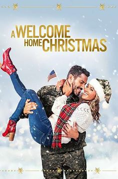 Family Christmas Movies, Hallmark Christmas Movies, Hallmark Movies, A Christmas Story, Holiday Movies, Hallmark Weihnachtsfilme, Hallmark Channel, Good Movies To Watch, New Movies
