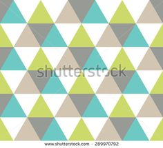 stock-vector-triangular-background-seamless-geometric-pattern-seamless-abstract-triangle-geometrical-289970792.jpg (450×410)