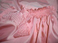 DIY Dirndlschürze nähen |Dirndl Apron sewing tutorial www.karolin-buckl.de