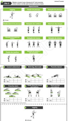 Exercício Funcional 2