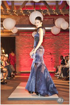 Loft fashion show and lakes on pinterest