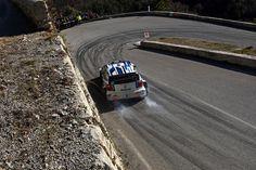 Rally Monte Carlo 2015 Monte Carlo, Rally, Victorious, Volkswagen, Germany, Deutsch