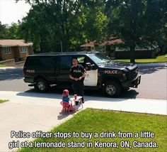 28 Photos That Will Restore Your Faith In Humanity - Feels Gallery