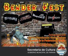 Agenda de Recitales Julio 2014  Sábado 12 (Eventos Destacados) Entrá en el Blog de CGCWebRadio y enterate de todo!!! Twitter Seguinos en: @CGCWebRadio (https://twitter.com/CGCWebRadio) Facebook Hacete Fan en: /CGCWebRadio (https://www.facebook.com/CGCWebRadio) Twitter Seguinos en: @CGCWebRadioArg (https://twitter.com/CGCWebRadioArg) Facebook Hacete Fan en: /CGCWebRadio (https://www.facebook.com/CGCWebRadioArgentina)