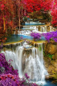 Science Discover 66 new Ideas mother nature photography landscapes Beautiful Nature Wallpaper Beautiful Landscapes Beautiful Images Beautiful Scenery Image Nature Nature Photos Nature Nature Landscape Photography Nature Photography Beautiful Nature Wallpaper, Beautiful Landscapes, Nature Pictures, Beautiful Pictures, Beautiful Images Of Nature, Beautiful Nature Photography, Beautiful Scenery, Beautiful Waterfalls, Amazing Nature