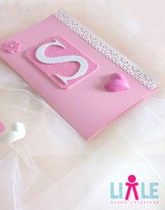 NOVIDADE Postais 😉👏💕 Vai a um evento? Casamento, Batizado e Comunhão. Que tal oferecer a prenda num postal original?