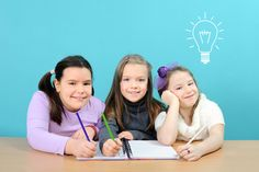 Self Esteem & Confidence 52 Journal Prompts for Kids