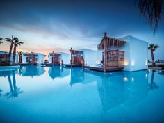 Stella Island Luxury Resort & Spa, Hersonissos, Greece - Booking.com