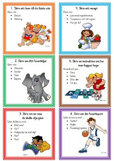 All About Freelance Writing Free Teaching Resources, Teaching Tools, Teacher Education, Kids Education, Learn Swedish, Swedish Language, Visible Learning, School Displays, Ms Gs
