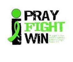 lymphoma cancer awareness More