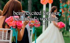 Can't wait!!!!!;D