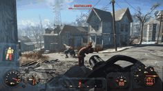 The right way to kill a deathclaw [fallout 4] http://ift.tt/2dS5rOX