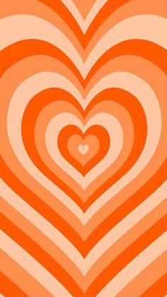 orange wallpapers                    #orange #wallpaper #aesthetic #orangewallpaper