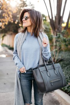 2addb9de8 609 Best Winter Outfit Ideas images in 2019 | Woman fashion, Fall ...