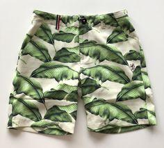 Trunks, Swimming, Swimwear, Men, Fashion, Drift Wood, Swim, Bathing Suits, Moda