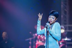 Lifetime releases promotional photos for Toni Braxton: Unbreak My Heart, which is set to premiere in January.