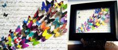Kreatívne nápady na opätovné využitie novín a časopisov