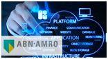 ABN AMRO: De toekomstige bank is een Platform | Banken.nl