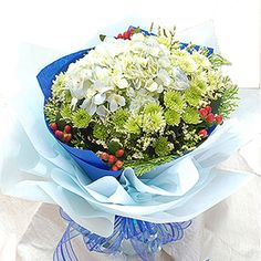 #OnlineFloristSingapore is one of the best flower shops in #Singapore. If you more hurry and #worry about #gift then you must contact with Online Florist Singapore even this #shop gives #Same Day flower #Delivery. So don't take tension about gift. So, here at onlinefloristsingapore.com please take a look at their floral #decors that they are showcasing.