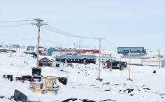 arctic bay nunavut rcmp