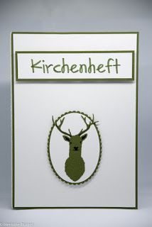 Aufstempeln!: Auf zur Jagd Emblem, Home Decor, Place Cards, Hunting, Invitations, Decoration Home, Room Decor, Interior Design, Home Interiors
