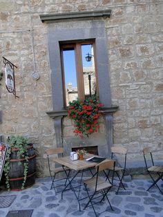 Civita di Bagnoregio, rodrigo soldon, flickr