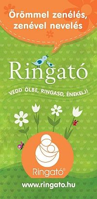 Ringató dalok szövegei Kindergarten Crafts, Special Education Teacher, Family Goals, Stories For Kids, Kids And Parenting, Kids Playing, Baby Kids, Poems, Crafts For Kids