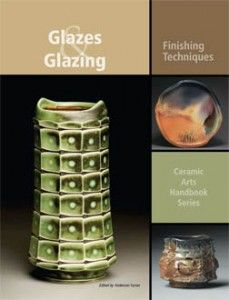 Four Great Ceramic Glazing Techniques and how to formulate crystalline glaze. Cermaicartsdaily.org