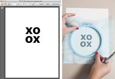 ST_DIY_silk_screen_tea_towel_favor_0004.jpg