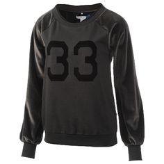 adidas Velvet Sweat Athletic Fashion 88662501fff0
