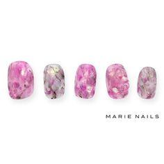 #マリーネイルズ #marienails #ネイルデザイン #かわいい #ネイル #kawaii #kyoto #ジェルネイル#trend #nail #toocute #pretty #nails #ファッション #naildesign #awsome #beautiful #nailart #tokyo #fashion #ootd #nailist #ネイリスト #ショートネイル #gelnails #instanails #newnail #cool #pink #spring